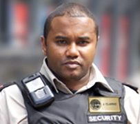 featured-security-guard